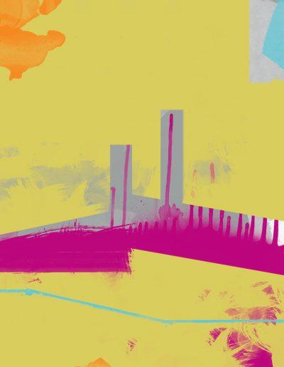 digital painting no. 12 (2014)