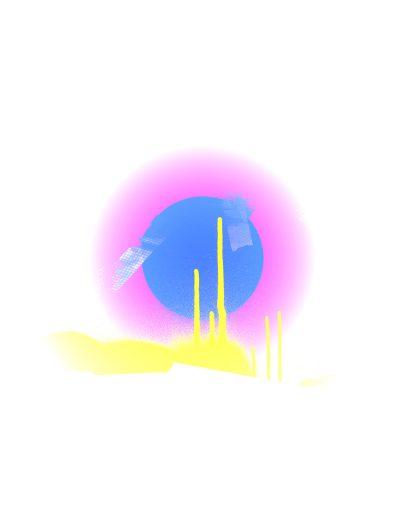 digital painting no. 4 (2014)