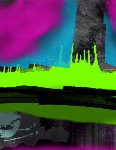 digital painting no. 7 (2016)