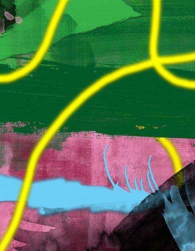 digital painting no. 12 (2017)