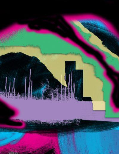 digital painting no. 15 (2017)