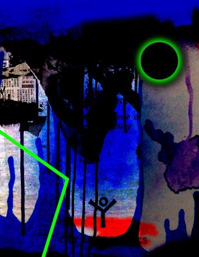 digital painting no. 8 (2017)