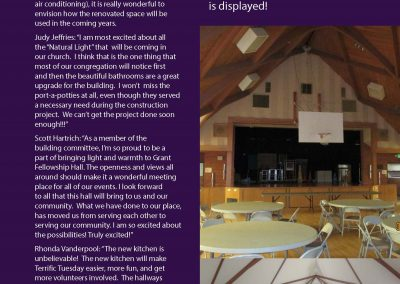Stewardship Brochure 2