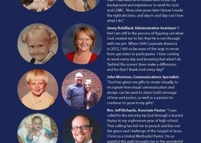 Stewardship Brochure 5
