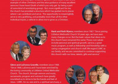 Stewardship Brochure 6