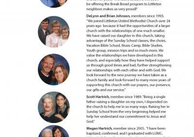 Stewardship Brochure 7